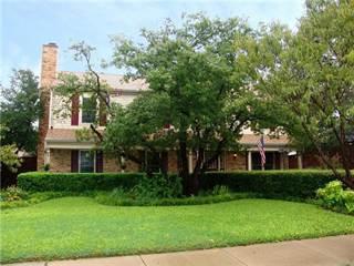 Single Family for sale in 4005 Coronado Drive, Plano, TX, 75074