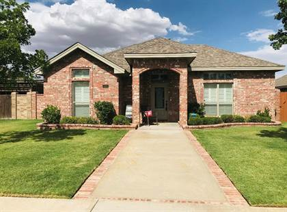 Residential Property for sale in 4302 Guadalupe, Midland, TX, 79707