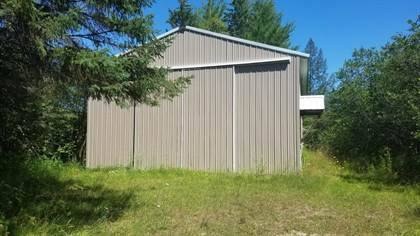 Lots And Land for sale in N Old Mackinaw Road 160 Acres, Cheboygan, MI, 49721
