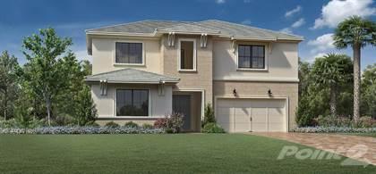 Singlefamily en venta en 6985 S. Stillwater Shores Drive, Davie, FL, 33314