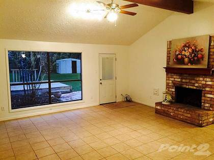 Apartment for rent in 19726 Spanish Needle Dr., Houston, TX, 77084