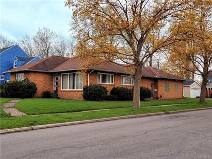 Residential Property for sale in 186 Deumant, Tonawanda Town, NY, 14223