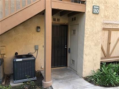 Residential Property for sale in 468 Orange Blossom, Irvine, CA, 92618