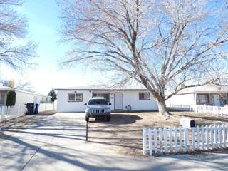 Single Family for sale in 517 Dorothy Street NE, Albuquerque, NM, 87123