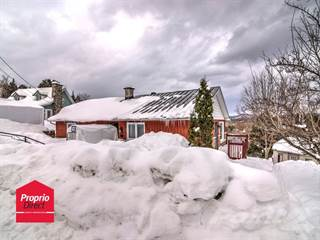 House for sale in 1155-1165 Rue du Bois-Joli, Sainte-Adele, Quebec