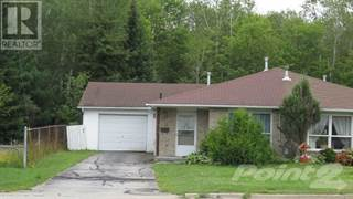 Single Family for sale in 60 Colwill DR, Elliot Lake, Ontario