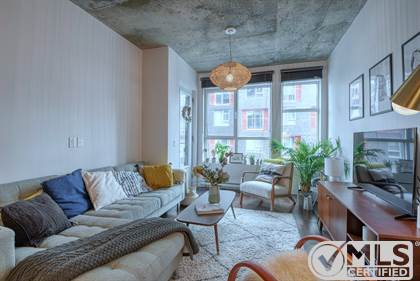 Residential Property for sale in 1811 Rue William 205, Montreal, Quebec