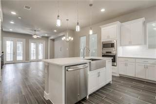 Single Family for sale in 8272 Milroy Lane, Dallas, TX, 75231