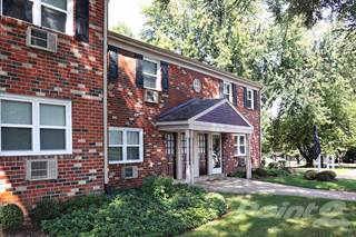 Apartment for rent in Concord Court Apartments, Sinking Spring, PA, 19608
