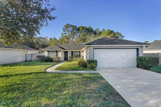 Single Family for sale in 7858 STEAMBOAT SPRINGS CT, Jacksonville, FL, 32210