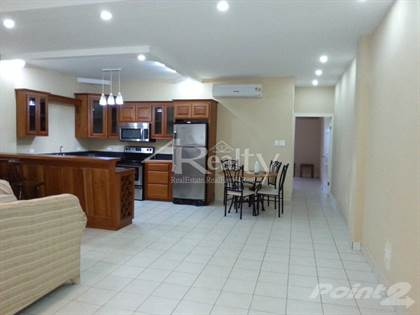 Residential Property for rent in Prime & Spacious 1 Bedroom Apartment in Vista Plaza, Belize City, Belize