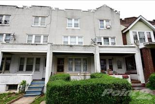 Residential Property for sale in 963 Tilghman St., Allentown, PA, 18102