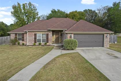 Residential Property for sale in 2812 Kingfisher Ln, Mount Pleasant, TX, 75455