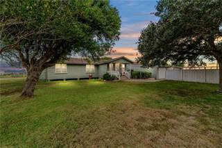 Single Family for sale in 1663 FM 43, Corpus Christi, TX, 78415