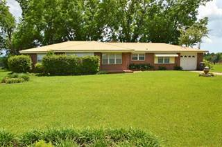 Single Family for sale in 3602 ROBERT MURPHY Road, East Holmes, FL, 32440