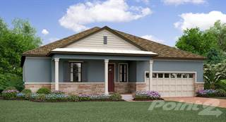 Single Family for sale in 19850 Southern Hills Blvd., Brooksville, FL, 34601
