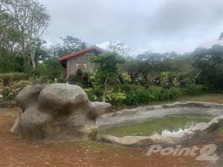 Residential Property for sale in Amazing Mountain Views in San Ramon, San Ramon, Alajuela