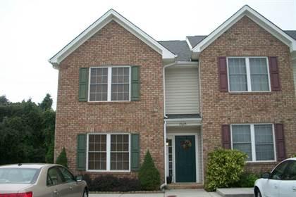 Residential Property for rent in Belle AVE, Roanoke, VA, 24012