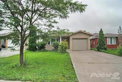 Residential Property for sale in 2212 Curry, Windsor, Ontario, N9B 3W9