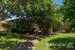 Residential Property for sale in 6318 Revolution Dr, Corpus Christi, TX, 78413