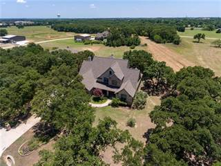 Single Family for sale in 137 Hidden Valley Airpark, Shady Shores, TX, 76208