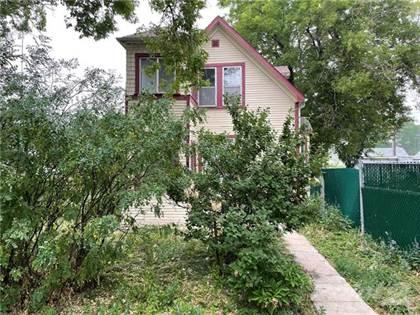 Residential Property for sale in 1457 Winnipeg Avenue, Winnipeg, Manitoba, R3E 0S9