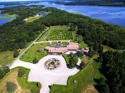 Residential Property for sale in 400 Head of Roberts Island Road 399 Head of Roberts Island Road, Roberts Island, Nova Scotia