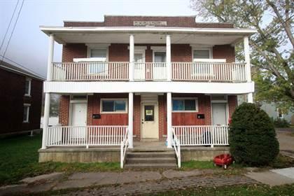 Multifamily for sale in 285 West Center Street, Johnsonburg, PA, 15845