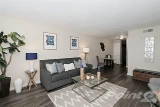 Apartment for rent in Bennett Pointe Apartments, Edmond, OK, 73034