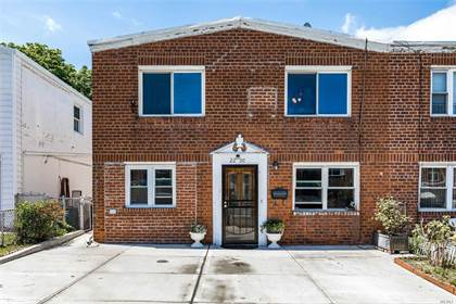 Multifamily for sale in 22-30 92nd Street, Queens, NY, 11369
