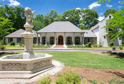 Residential Property for sale in 2 ST. CHARLES PL, Clinton, MS, 39056