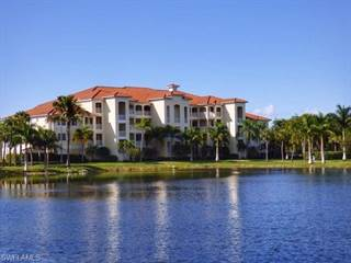 Condo for sale in 20021 Sanibel View CIR 205, Fort Myers, FL, 33908