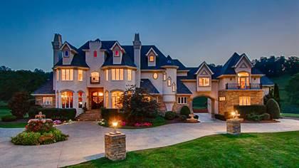 Residential Property for sale in 1540 Gap Creek Rd, Elizabethton, TN, 37643