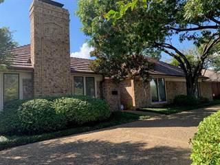 Single Family for sale in 10939 Marsh Lane, Dallas, TX, 75229