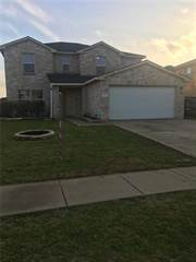 Single Family for sale in 2451 Canyon Springs Drive, Grand Prairie, TX, 75052