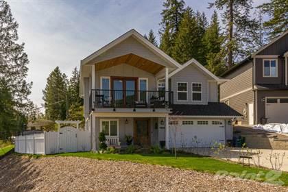 Residential Property for sale in 7020 46 Street NE, Salmon Arm, British Columbia, V0E 1K0