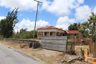 Residential Property for sale in Hodges Bay, Crosbies, St. John