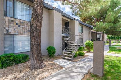 Residential Property for rent in 1402 E GUADALUPE Road 226, Tempe, AZ, 85283