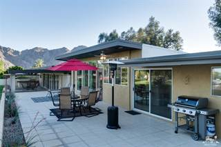 Single Family for sale in 44652 Elkhorn, Indian Wells, CA, 92210