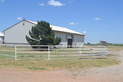 Farms Ranches Acreages For Sale In Kansas Ks Point2