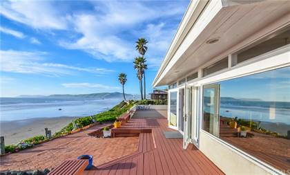 Residential Property for sale in 3130 Studio Drive, Cayucos, CA, 93430