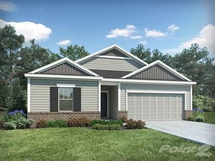 Singlefamily for sale in 12212 Stoneybrook Station Parkway, Huntersville, NC, 28078
