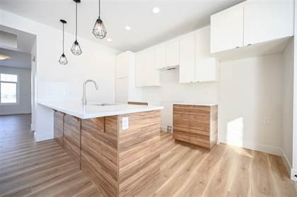 Single Family for sale in 1403 Keswick DR SW, Edmonton, Alberta, T6W4T9