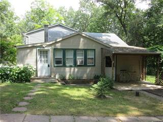 Single Family for sale in 3057 HILLSIDE Drive, Milford, MI, 48380