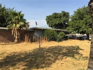 Land for sale in 1766 E Gerard Avenue, Merced, CA, 95341