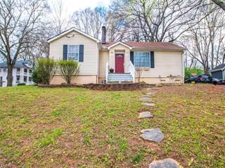Single Family for sale in 966 Tilden Street NW, Atlanta, GA, 30318