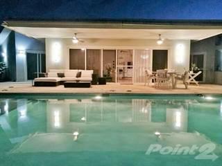 Residential Property for sale in Sosua, amazing 2-bed villa in prestigious community, Sosua, Puerto Plata