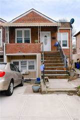 Townhouse for rent in 253-26 85th Road, Bellerose, NY, 11426