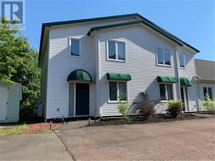 Single Family for sale in 272 McLaughlin RD Unit 1, Moncton, New Brunswick, E1A4P7