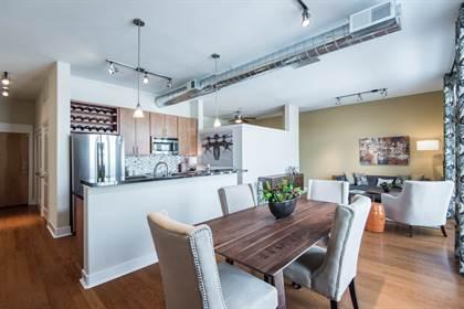 Apartment for rent in 150 W 9th Ave, Denver, CO, 80204